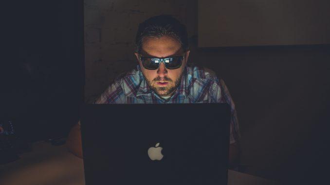 digital sikkerhed