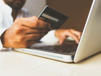 Online handel under covid-19
