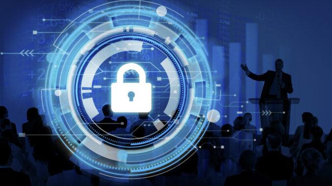 cyper security, sikker online handel